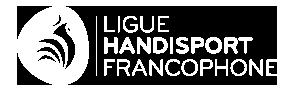sponsors-handisport